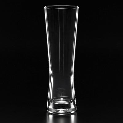 ビアグラス380