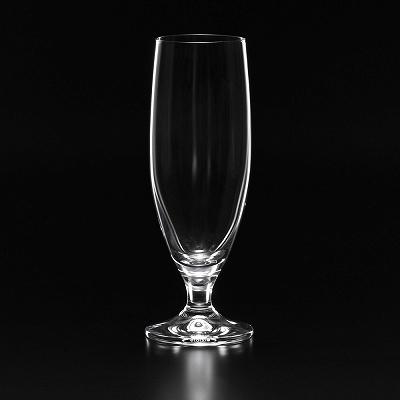ビールピルスナー380