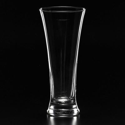 ピルスナー330