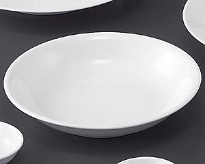 エリアス22cmスープスパゲティー皿