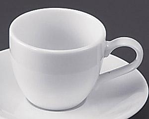 エリアスデミタスカップ
