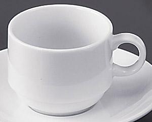 エリアススタックコーヒーカップ
