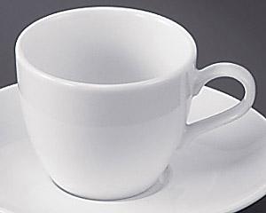 エリアスコーヒーカップ