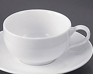 エリアスティーカップ