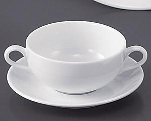 エリアス両手スープカップ
