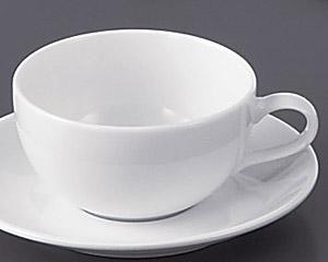エリアス片手スープカップ