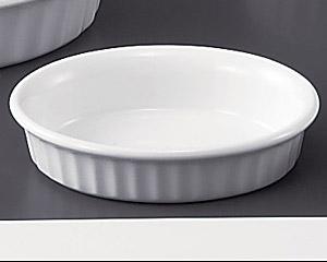 エリアス11.5cm楕円タルト