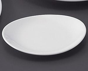 グレシア15cm楕円皿