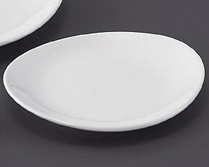 グレシア19cm楕円皿