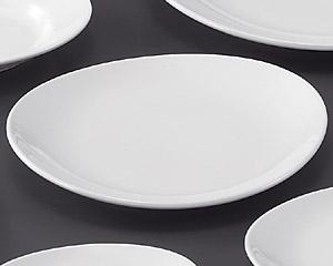 グレシア23cm楕円皿