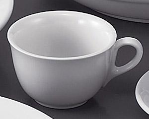 グレシアレギュラーコーヒーカップのみ