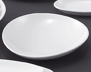 ミラノ20cm変形皿
