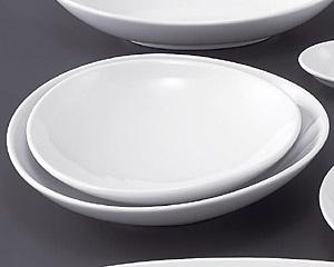 ミラノ23cm変形皿