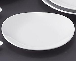 ミラノ20cm三角皿