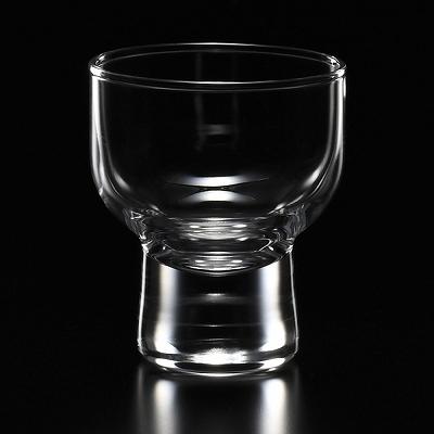 J00301 杯