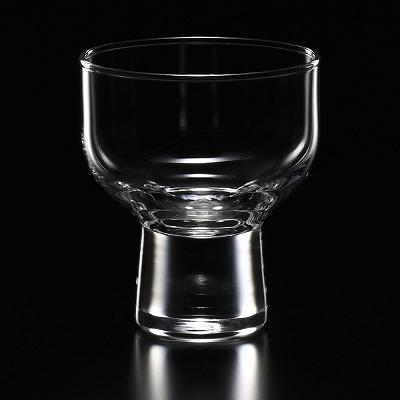 J00300 杯