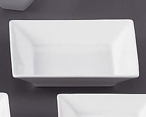 SQ ピュアホワイト12cm深皿