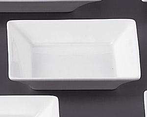 SQ ピュアホワイト13.5cm深皿