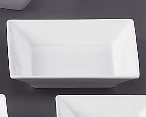 SQ ピュアホワイト15.5cm深皿