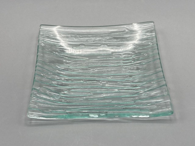 ガラス正角プレートS サムネイル2