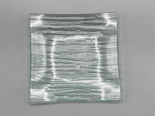 ガラス正角プレートS サムネイル3