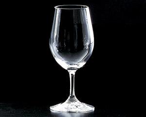 30L37HSワイン
