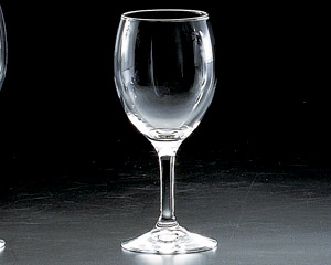 32835HSワイン