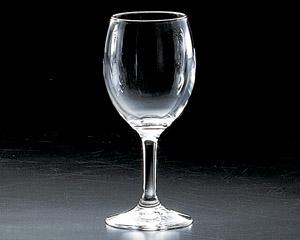 32836HSワイン