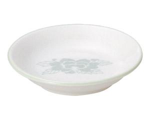 ヒスイぼたん 3.0皿