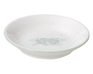 ヒスイぼたん 4.0皿