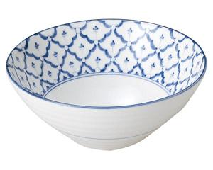チェンマイ モア6.0フォー鉢