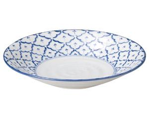 チェンマイ モアリップル7.5皿