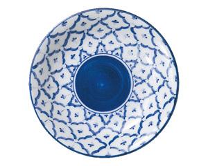 チェンマイ 丸3.5皿