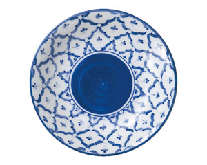 チェンマイ 丸3.0皿