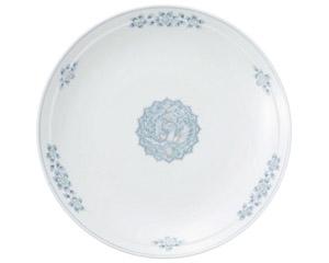 東鳳 尺二皿
