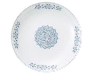 東鳳 9.0皿