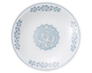 東鳳 8.0皿