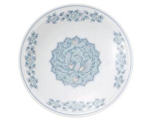 東鳳 7.0皿