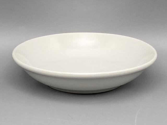 ニューチャイナ 白13cm深皿 サムネイル3