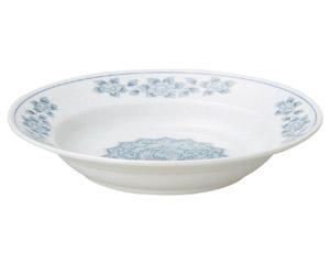 東鳳 9吋スープ