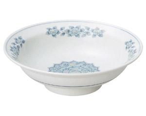 東鳳 8.0丸高台皿