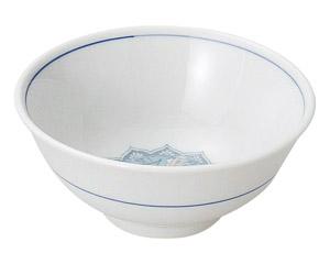 東鳳 3.6スープ碗