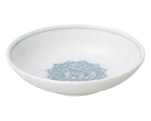 東鳳 4.0深皿
