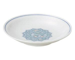 東鳳 4.0皿