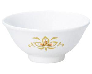 金鳳(強化セラミック) 3.8スープ碗