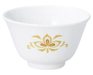金鳳(強化セラミック) 反煎茶