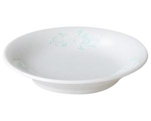 桃 4.0皿