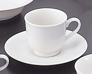 150ディナーコーヒーカップと受皿