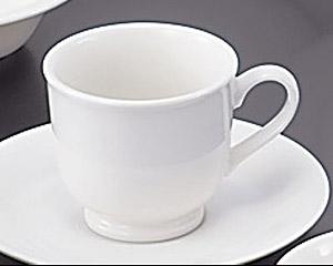 150ディナーコーヒーカップのみ