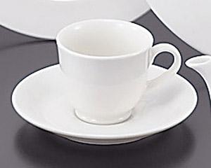 150ディナーデミタスカップと受皿
